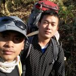 Best-Guide-IN-Nepal