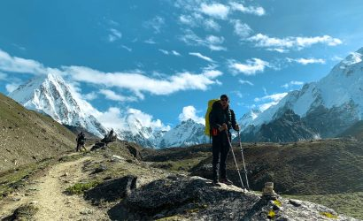 Budget-trek-to-everest-base-camp