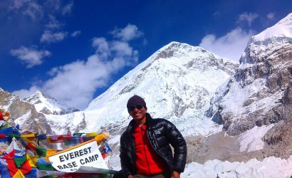 Fast-Trekking-in-Everest-Base-Camp