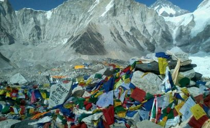 Three-passes-Everest-Trek