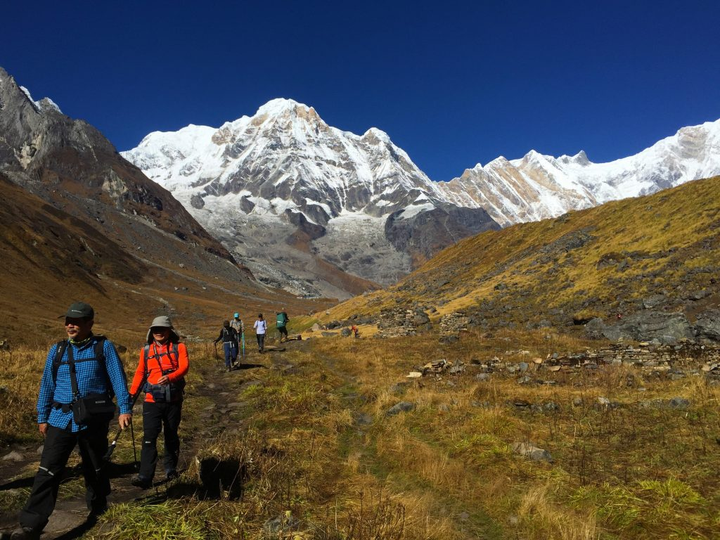 annapurna-base-camp-trek