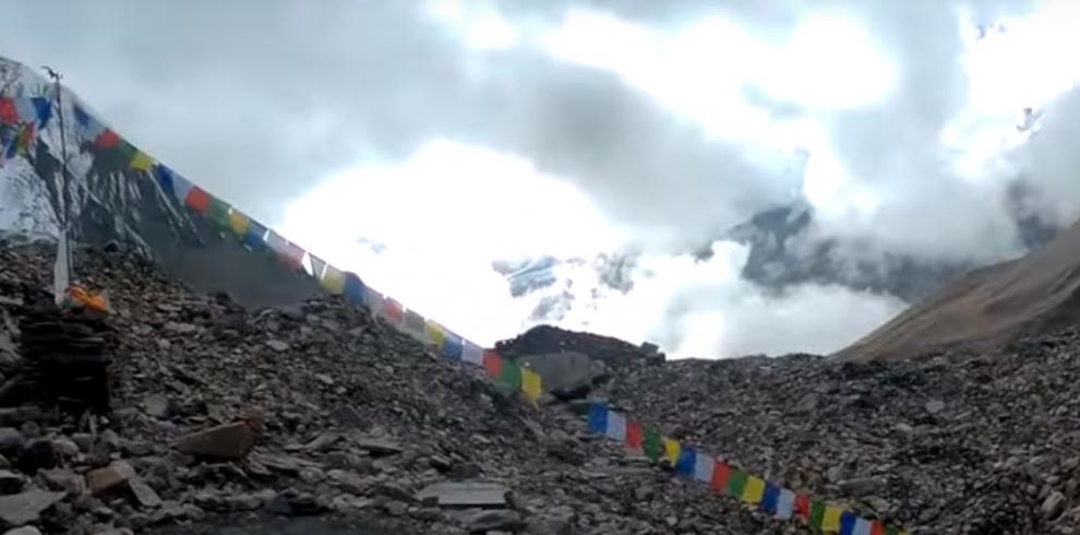 Round-Dhaulagiri-Trek