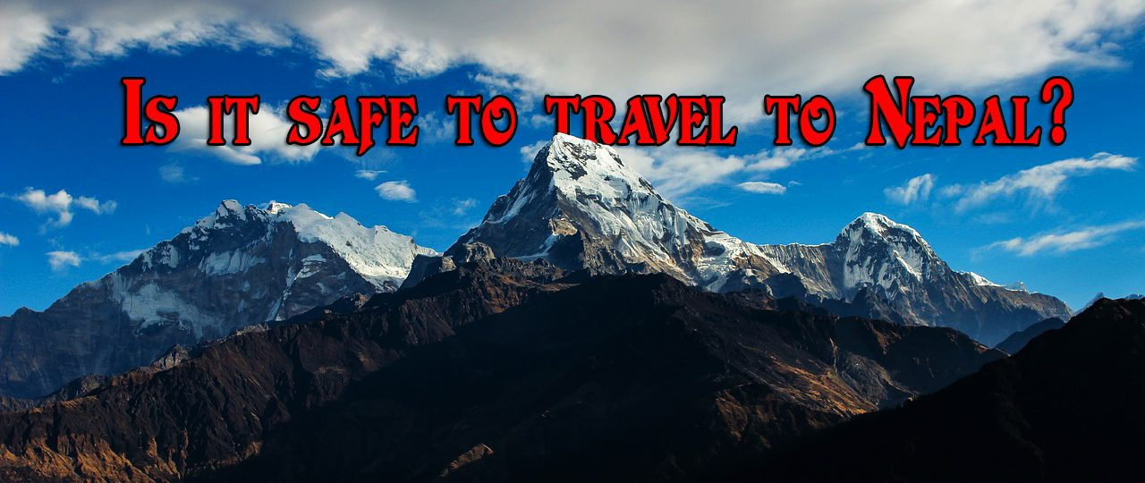 travel-to-nepal