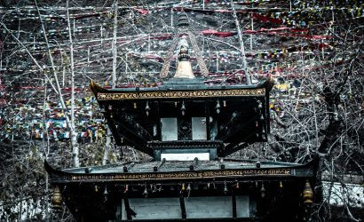 muktinath-pilgrimage-tour