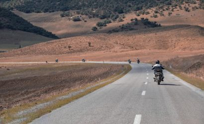 Motorbike-tour-to-Mustang-Valley