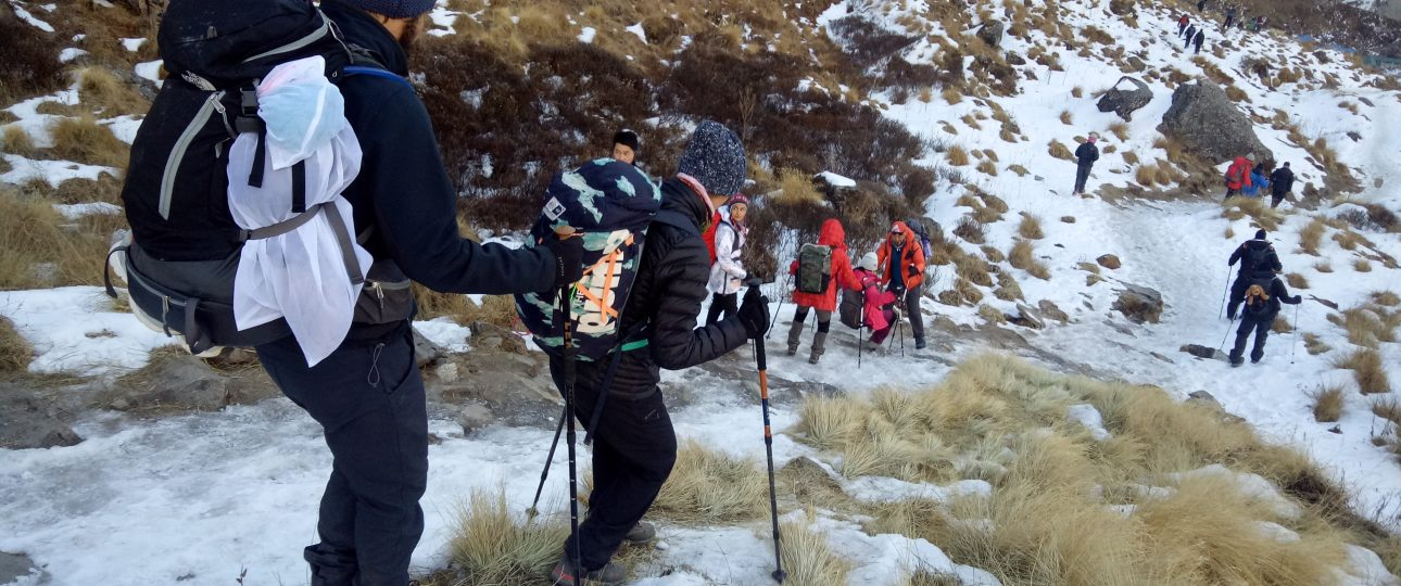 Everest-Base-Camp-Trekking-with-guide