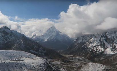 Everest-Base-Camp-Cho-La-Pass-trek