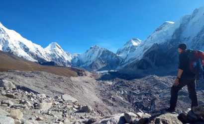 Cho-La-Pass-EBC-Amadablam-Trek