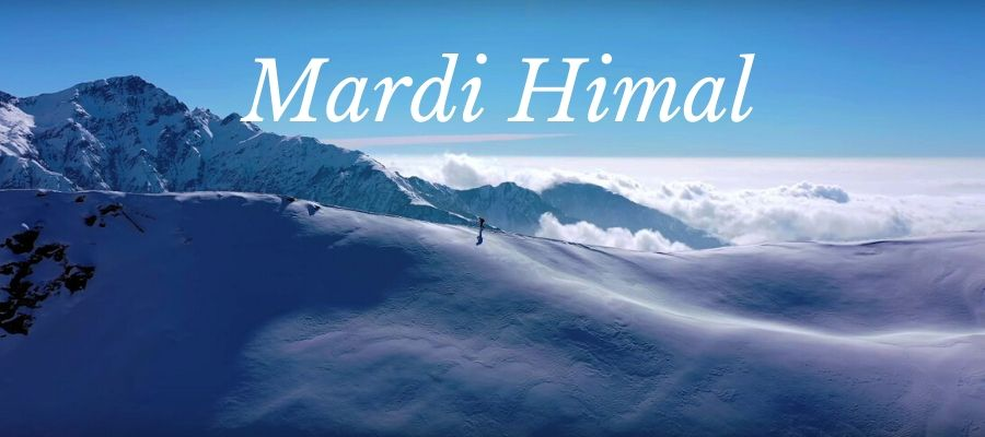 Complete Guide to Mardi Himal Trek