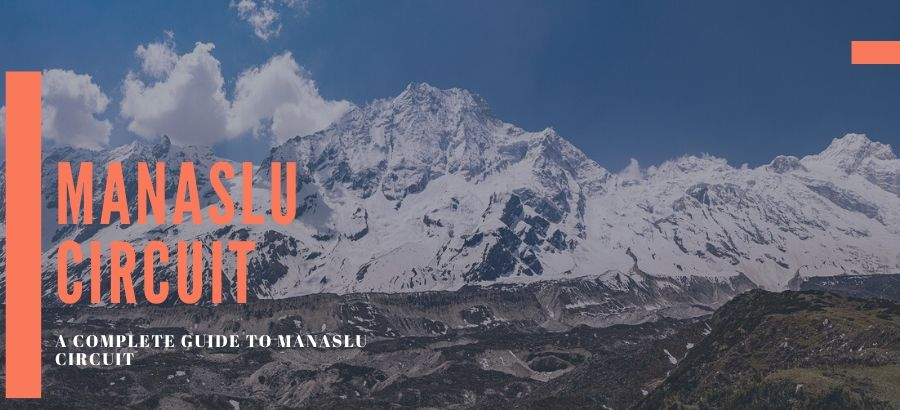 complete-guide-to-Manaslu-Circuit-Trek