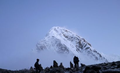 Everest-Base-Camp-Trek-After-Pandemic